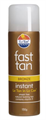Le Tan Fast Tan Foaming Mousse