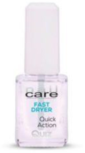 Nail Care Fast Dryer Quick Action