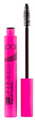 LOOK by Bipa Lash Unlimited Long Lash Mascara