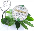 Magister Products BioRio Lipid Up Balzsam