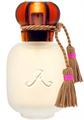 Les Parfums de Rosine Majalis EDP