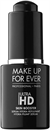 make-up-for-ever-ultra-hd-skin-boosters9-png