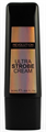 Makeup Revolution Ultra Strobe Cream