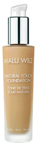 Malu Wilz Natural Touch Alapozó