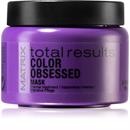matrix-total-results-color-obsessed-maszks-jpg