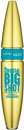 maybelline-colossal-big-shot-volum-express-vizallo-szempillaspirals99-png