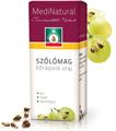 MediNatural Szőlőmag Bőrápoló Olaj