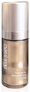 mila-d-opiz-the-skin-whisperer-serum1s9-png