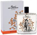 molinard-les-amoureux-de-peynet-eau-de-parfums9-png