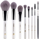 msq-8-piece-peal-white-cosmetic-brushes-with-cylinders9-png