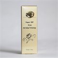 My Body Organic EGF Serum Anti-Aging Technology