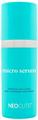 Neocutis Micro Serum® Intenzív Öregedésgátló Koncentrátum