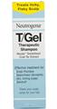 Neutrogena T/Gel Therapeutic Sampon Korpásodás Ellen