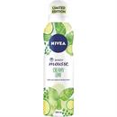 nivea-creamy-lime-tusolohab1s-jpg