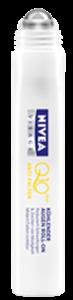 Nivea Q10 Plus Hűsítő Golyós Szemkörnyékápoló Krém