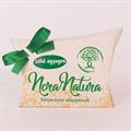 NoraNatura Zöld Agyagos Szappan