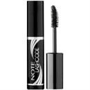 note-cosmetics-lash-code-mascara-szempillaspirals9-png