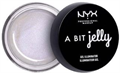 NYX Professional Makeup A Bit Jelly Highlighter