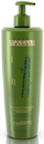 Imperity Organic Midollo Di Bamboo Conditioner