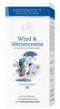 Paediprotect Wind & Wettercreme SPF15