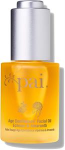 Pai Skincare Echium & Amaranth Age Confidence Facial Oil