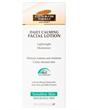 Palmer's Cocoa Butter Formula Daily Calming Facial Lotion