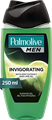 Palmolive Men Invigorating Tusfürdő