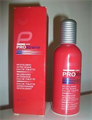 Avon Pro Xtreme After Shave EDT