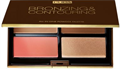 Pupa Bronzing & Contouring All In One Palette