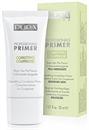 pupa-professionals-primer-green---irritalt-bor-es-a-borpir-korrigalasahozs9-png