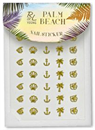 reel-young-palm-beach-nail-stickers9-png