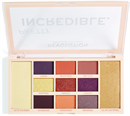revolution-pretty-incredible-palette-szemhejpuder-es-highlighter-palettas9-png