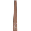 rimmel-brow-this-way-3-in-1-ultra-soft-powders9-png