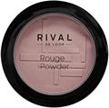 Rival de Loop Rouge Powder