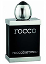 roccobarocco-per-lui-for-him-jpg