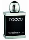 roccobarocco-per-lui-for-him-jpg