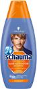 schauma-hair-activator-koffein-sampon-uj-valtozats9-png