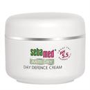 sebamed-anti-dry-nappali-arckrem-ph-5-5-png