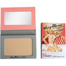 sexy-mama-anti-shine-translucent-powders-jpg