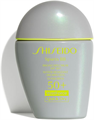 Shiseido Sports BB Wetforce Quick Dry SPF50+