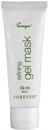 sonya-refining-gel-masks9-png