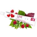 Splat Love Fogkrém herpesz megelőzésére