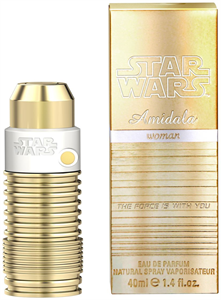 Star Wars Amidala EDP