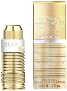 Star Wars Amidala EDP
