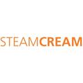 Steamcream