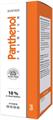 Swiss Premium Panthenol 10% Gél