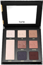 tarte-double-duty-beauty-eyeshadow-palettes9-png