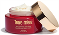 Terre Mère Revitalizing Night Cream