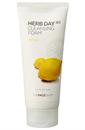 thefaceshop-herbday-365-cleansing-foam-lemon-png