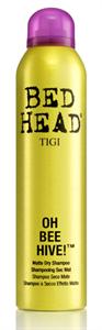 Tigi Bed Head Oh Bee Hive Szárazsampon